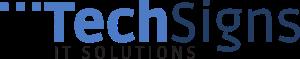 TechSigns GmbH Logo