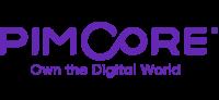 Pimcore Digital Experience Platform